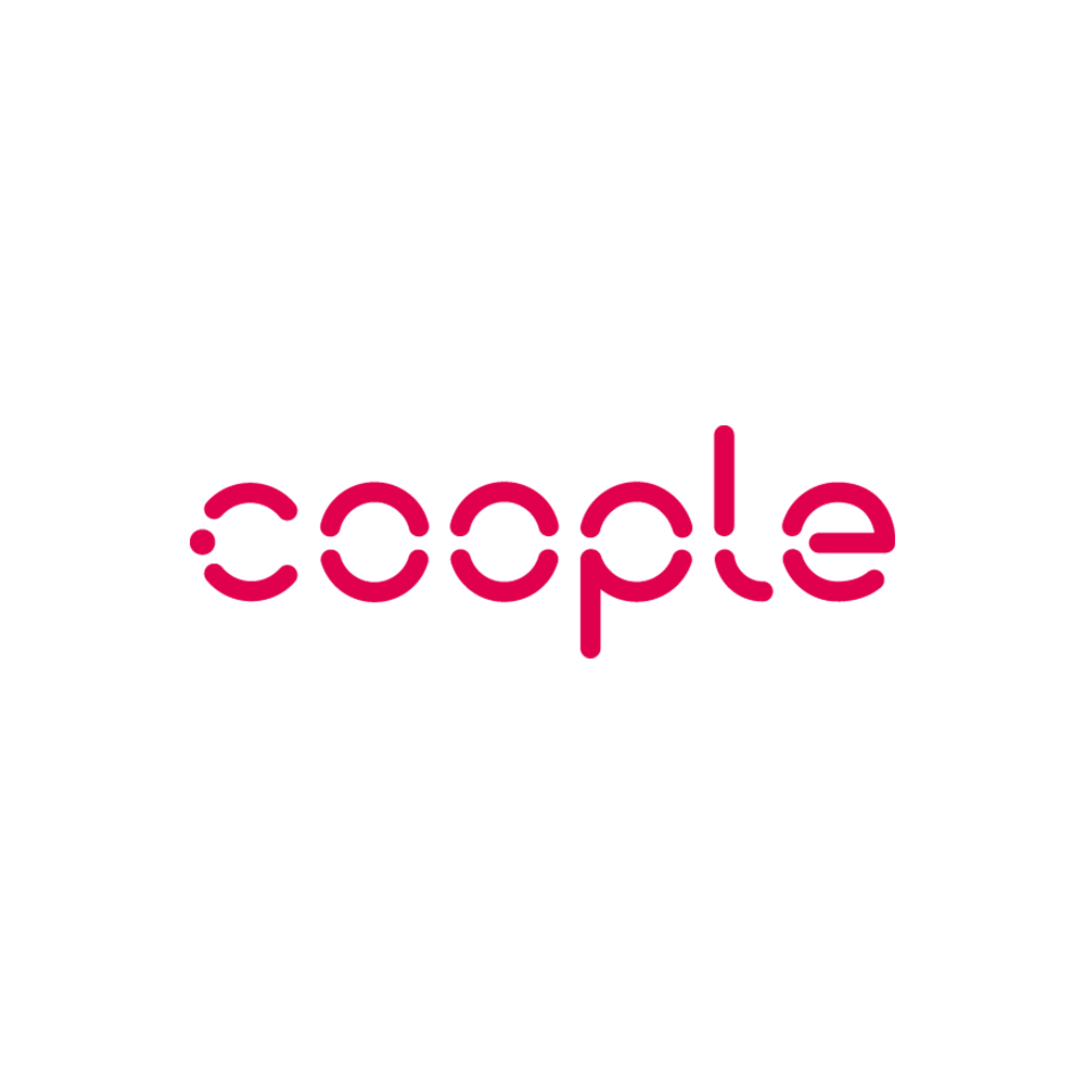 6coople