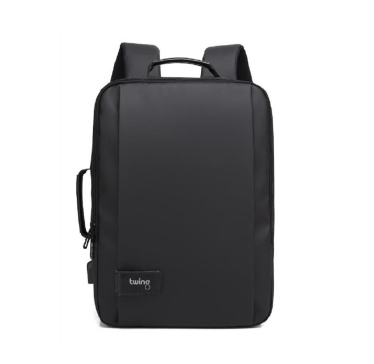 2-in-1 Laptop-Rucksack