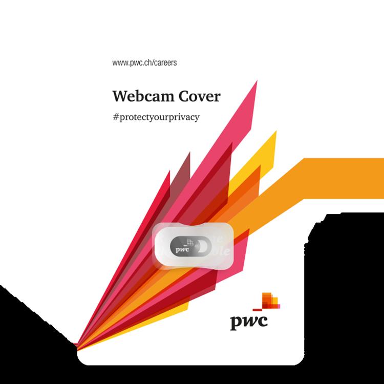 twing-webcam-cover-flyerkarte-beispiel-pwc