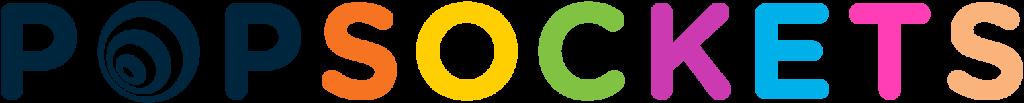 Twing Offizielle PopSockets B2B Vertretung Schweiz