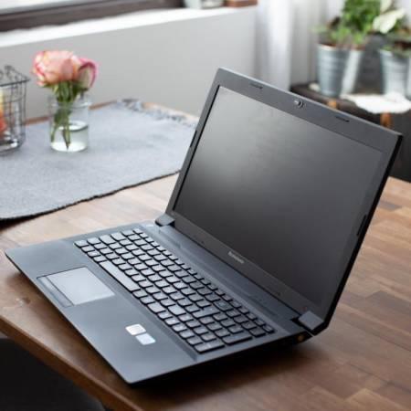 Laptop mit Twing Webcam Cover: Laptop Webcam Abdeckung für fast alle Modelle