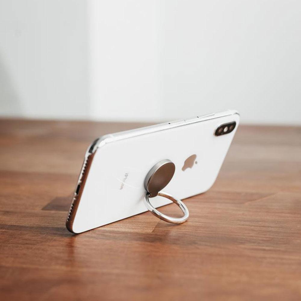 Smartphone Halter als Werbeartikel bei Twing: Trend Werbeartikel