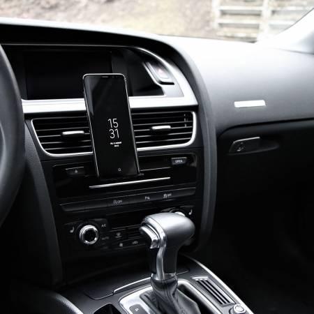 Autohalterung als Werbegeschenk, Auto Halterung, Smartphone Halterung fürs Auto, Werbeartikel, Give away