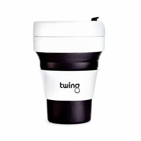 Öko Kaffeebecher als Werbegeschenk, Nachhaltige Werbeartikel, nachhaltige Werbemittel, Kaffeebecher bedrucken