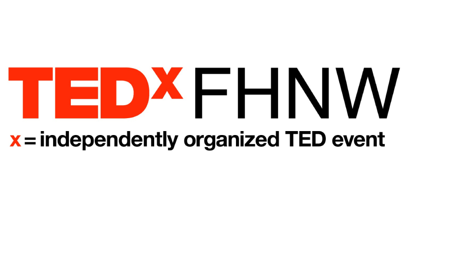 TEDx FHNW