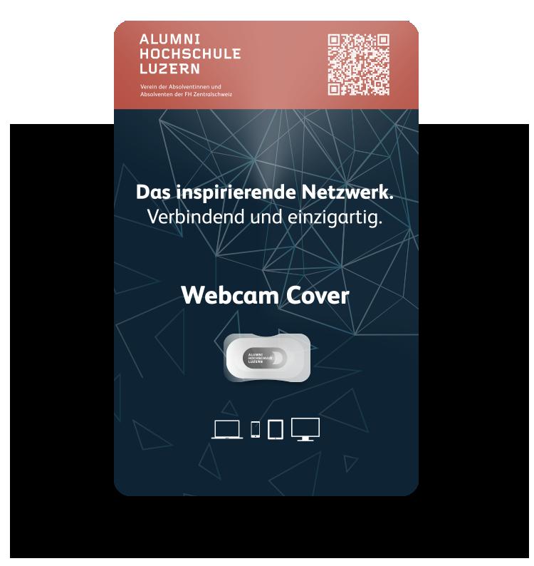 twing-webcam-cover-flyerkarte-beispiel-hslu-alumni