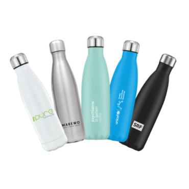 twing-trinkflasche-kundenbeispiel-bottle-wasserflasche-edelstahlflasche-thermosflasche-weiss