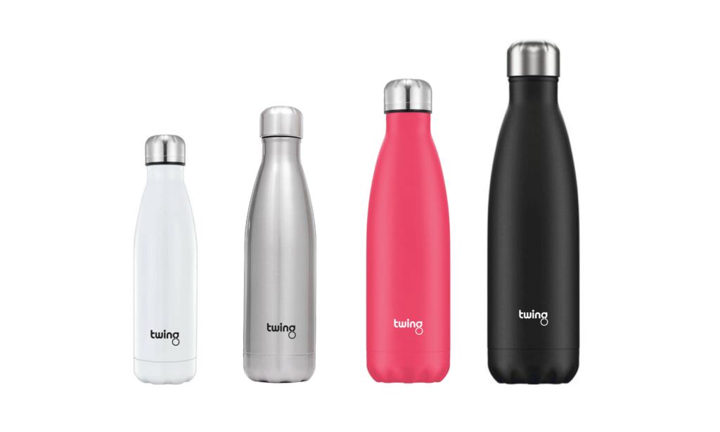 Trinkflasche-personaliesieren-thermosflasche-gestalten-Werbeartikel-Grössen