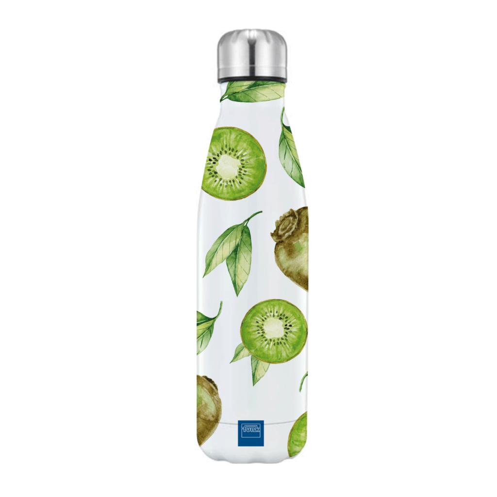 Trinkflasche 4