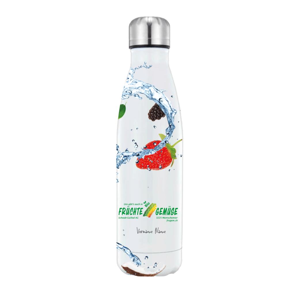 Twing Trinkflasche 7 – schwab