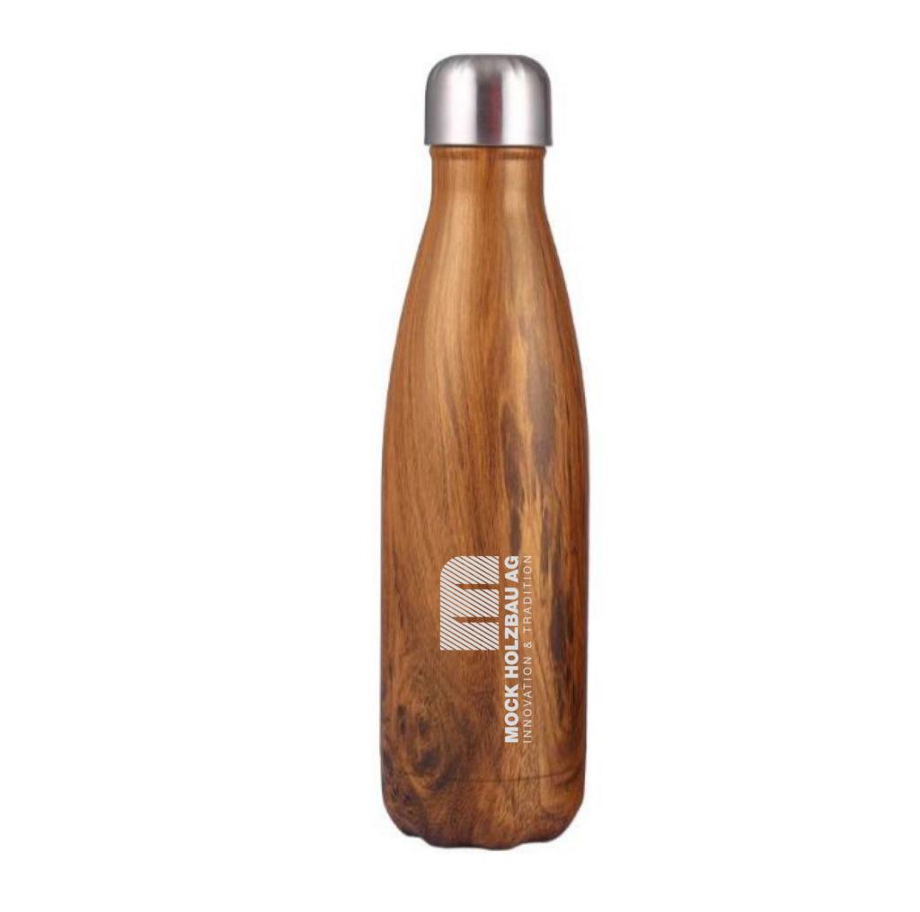 Twing Trinkflasche 6 – holzbau