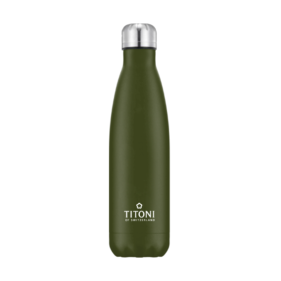Twing Trinkflasche titoni